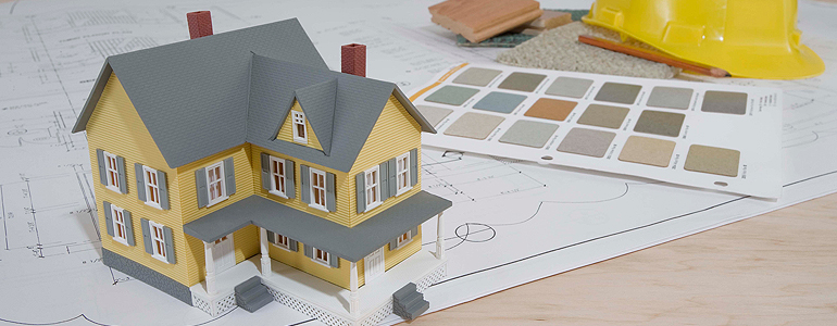 Professional Home Remodeling Companies In Mobile Alabama Surrounding Areas